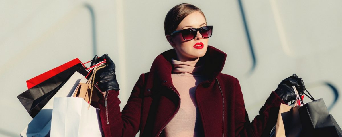 10 Fashionable Halloween Costumes For The Stylish Woman