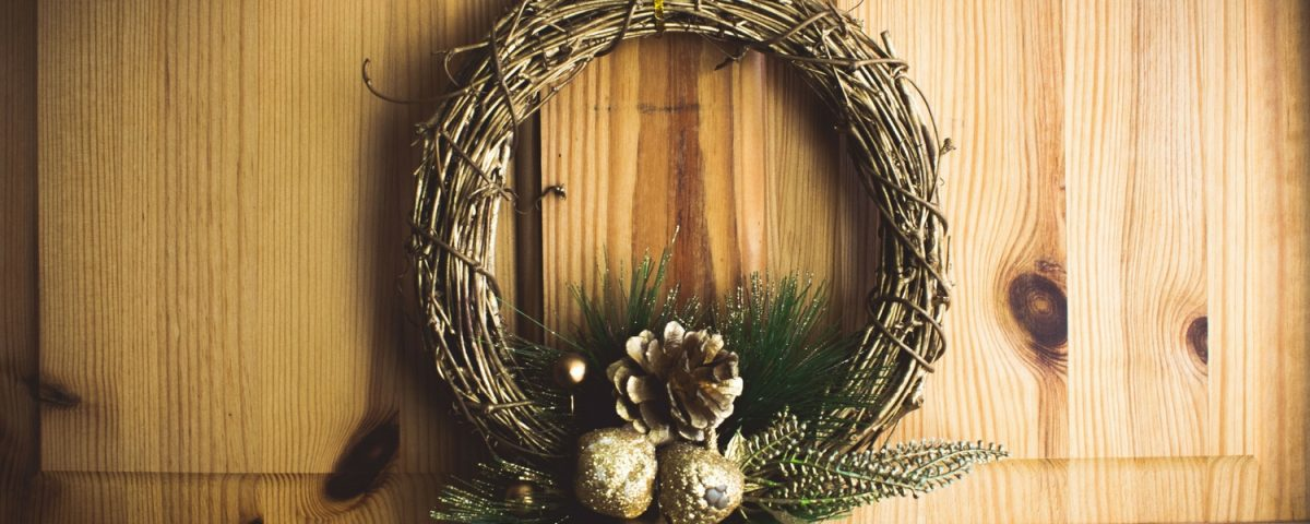 5 Budget Friendly Christmas Decor Ideas