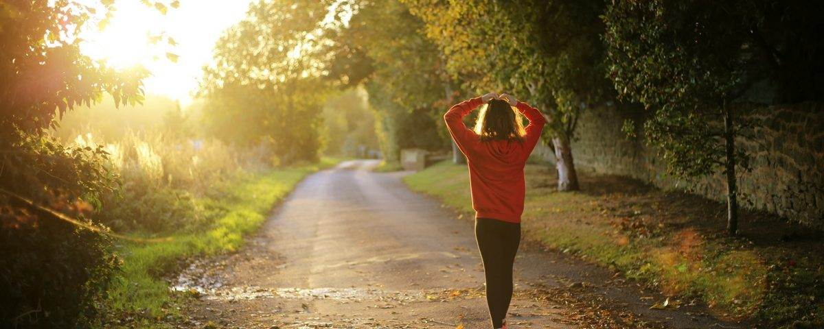 12 Healthy New Year's Resolutions To Help You Achieve Your Goals